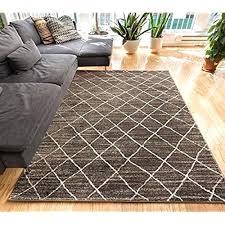 7x10 area rug area rugs 7x10 area rug