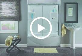 replace bathtub with shower bathtubs replace bathtub with shower unit install a glue up shower enclosure replace bathtub with shower