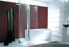 new walk in bathtub with shower walk in bath tub shower outstanding bathtub shower combination bathroom high end walk in tub shower walk in bath tub shower