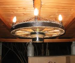 full size of wheel chandelier wagon how to make with mason jars ships antique chandeliers