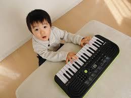 Đồ chơi phát triển trí tuệ cho bé 4 tuổi gồm những sản phẩm nào?