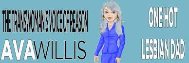 Ava Willis – Queen of the Willis