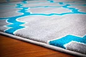 presley area rug grey and teal gray elvis rugs