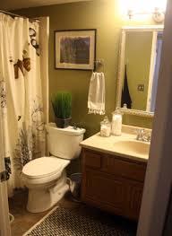 bathroom update ideas. Bathroom Updates We Love! After Update Ideas