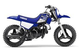 yamaha 50 dirt bike. gallery yamaha 50 dirt bike 5