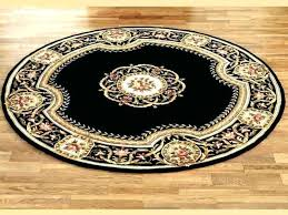 6 foot round rug 5 ft round rug 4 ft round area rugs image result for