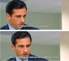 funny lines from the office 389 best the office images on pinterest offices the