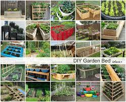 Diy Garden Diy Gardening Ideas Garden Ideas And Garden Design