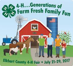 Danny Gokey To Headline Elkhart County 4 H Fair Danny