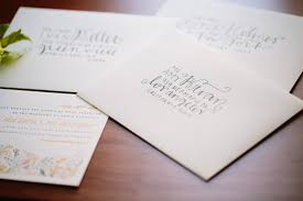 how to address wedding invitations Wedding Invitations For Mailing learn what options you have for mailing your pre wedding invites and wedding invitations wedding etiquette for mailing invitations