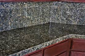 Granite Kitchen Tiles Kitchen And Residential Design Reader Question Should I Get