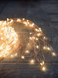 Fairy Lights Bedroom Target String Lights Indoor Plug Red Glimmer Outdoor Solar Target