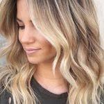 Kelly Probola (kprobola) - Profile   Pinterest
