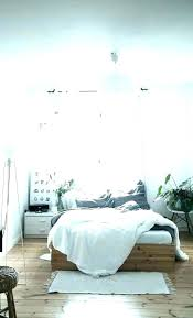 minimalist bedroom decor decorating ideas above bed room decoration with flowers