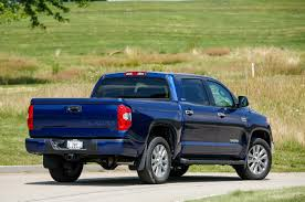 Toyota Tundra - Pictures, posters, news and videos on your pursuit ...