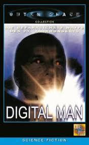 <b>Цифровой человек</b> (фильм) — Википедия