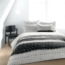 large size of grey and white duvet cover queen home design ideas regarding grey duvet cover