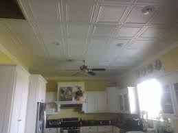 Awesome Install Them And Youu0027ll See Why The R 24 Line Art Decorative Ceiling Tile  Has Become A Modern Classic.