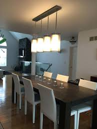 chandeliers crate and barrel chandelier perfect new metal dome pendant light elegant awesome fresh linear dining