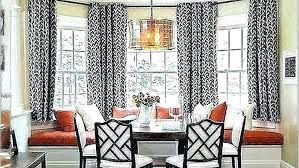 Curtain rods for small windows Front Door Farmhouse Dining Room Curtains Full Size Of Dining Room Curtains For Short Windows Double Curtain Rods Crisiswire Farmhouse Dining Room Curtains Full Size Of Dining Room Curtains For