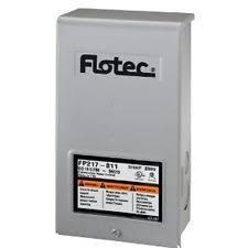 wiring diagram for flotec pump wiring image wiring sta rite submersible pump on wiring diagram for flotec pump