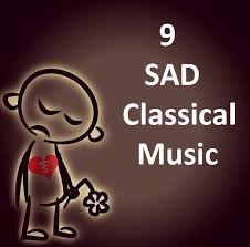 40 Really Sad Classical Music That Will Make You Emotional Cry CMUSE Stunning Sad Emotional Pics