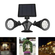 luminosity lighting milwaukee. solar lights outdoor motion sensor, ithird 12 led 600lm powered security wall mounted luminosity lighting milwaukee h