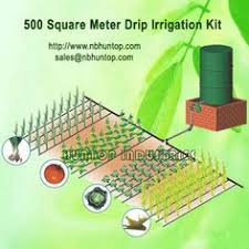 Small Picture About drip irrigation gravity feed system wwwfacebookcom