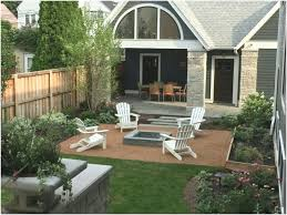 square patio designs. Modern Patio Garden Inspirational Backyard New Decking 0d Fabulous Awesome And Best Square Designs