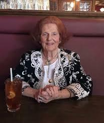 Evelyn Jewell Ed.D. avis de décès - Memphis, TN
