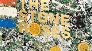 The Stone Roses Wallpapers - Top Free ...