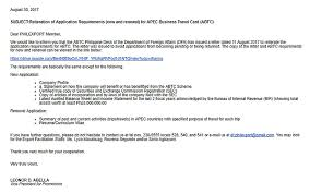 Apec Business Travel Card Renewal Form Australia Myvacationplanorg