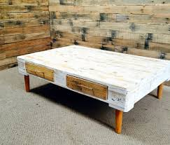 retro coffee table. Shabby Chic Retro Coffee Table. Sale! Click To Enlarge Table E