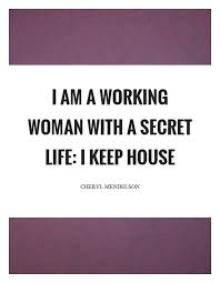 Working Women Quotes Simple WorkingWomenQuotesSayings48 King Tumblr