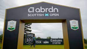 The Preview: abrdn Scottish Open - Golf ...