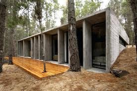 small cinder block house plans design tremendous inside concrete home 11