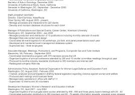 Legal Advisor Cover Letter Examples For A Resume Contoh Mind