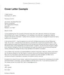 Sample Speculative Cover Letters Application Cover Letter Samples For Free Speculative Cover Letter