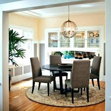 mission style dining room lighting. Simple Dining Craftsman Style Lighting Dining Room Mission Light Fixtures   In Mission Style Dining Room Lighting N