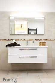 Wasserfeste Farbe Bad Genial 110 Best Badezimmer Einrichten Sabanda
