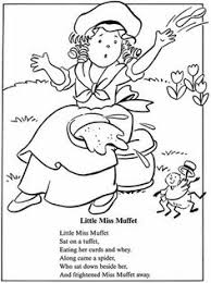 970c36d5e0f178fe45711cb314328131 english rhymes september preschool the itsy bitsy spider rhyme coloring page coloring, preschool on nursery rhyme printable books
