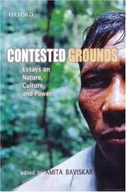 contested grounds essays nature abebooks contested grounds essays on nature culture and