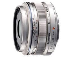 <b>Объективы</b> Micro 4/3 для <b>Olympus</b>, Sigma, Samyang купить по ...