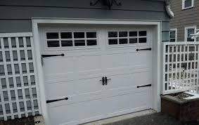 chandler garage door repair door garage garage door service garage door repair chandler chandler az garage
