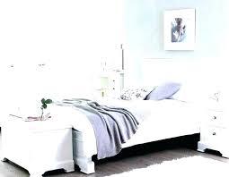 ikea bedroom sale – davisworldwidetravel.website