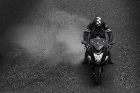 2018 suzuki hayabusa. beautiful 2018 the hayabusa has been designed with inspiration taken from the peregrine  falcon that happens to be one of fastest flying birds with 2018 suzuki hayabusa o