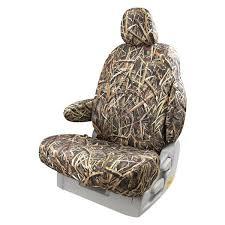 northwest seat covers mossy oak 1st row camo blades custom seat covers