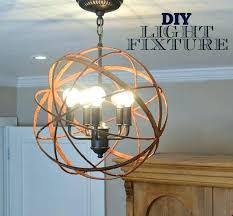 west elm chandelier parts west elm light bulbs eclipse chandelier west elm lighting replacement parts west elm chandelier