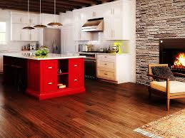 Kitchen Cabinets Red And White Two Tone Kitchen Cabinets Red And White Of Two Tone Kitchen