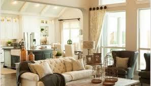 best 25 family room chandelier ideas on living room